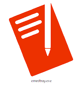 EmEditor of Text Editor